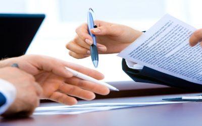 Registro de Entidades y Asociaciones